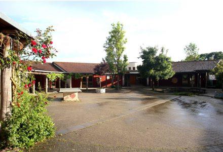 Grundschulhäuser
